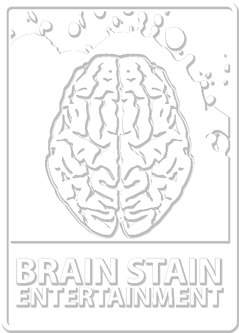 Brain Stain Entertainment